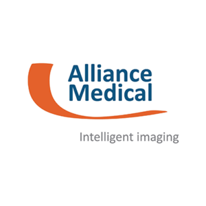 Eimear O'Donnell, Alliance Medical Diagnostic Imaging